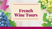 Best French Wine Country Tours