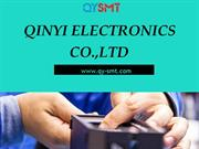 Find An Ideal SMT Solution Provider