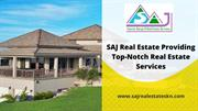 Real Estate for sale St Kitts