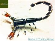 Global IC Trading Group is an Authorized Distributor