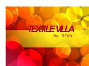 Textile villa  is one of the best online clothing store in India.