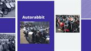 How to Order Japan Used Motorcycles at Autorabbit