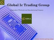 Lori Co-Founded Global IC Trading Group