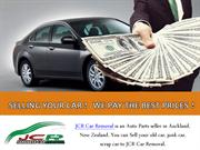 Get Hard Cash Easily For Your Car - Japanese Car Removals