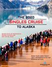 SINGLES CRUISE TO ALASKA 2020 - Seattle Singles