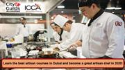 Learn the best artisan courses in Dubai and become a great artisan che