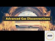 Best Gas Disconnection Service in UK- Advanced Gas Disconnections