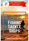 Top Fishing Tackle Shops in the Uk | Fishbuddy Directory