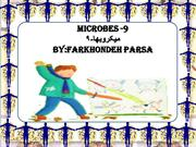 Microbes-9