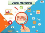 What is Digital Marketing Benefits and objectives of Digital Marketing