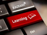Online Training and Certification Course | Radiant Techlearning