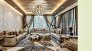 Luxury Interior Design Company Dubai