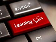online Training and Certification Courses