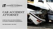 Experienced Car Accident Attorney in Los Angeles