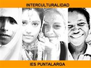 INTERCULTURALIDAD