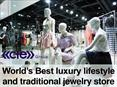 World's Best luxury lifestyle and traditional jewelry store