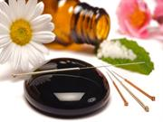 Get Affordable Acupuncture Treatment By City Acupuncture