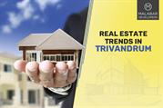 Real Estate Trends in Trivandrum | Malabar Developers