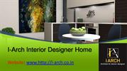 best interior designers in pune