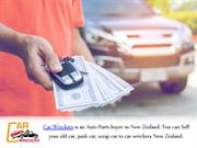 Don't Wait For Contact Us & Get Instant Cash For Cars