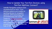 tomtom.com/getstarted.uk
