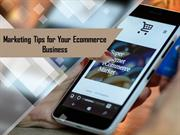 Simple Marketing Tips for Your Ecommerce Business