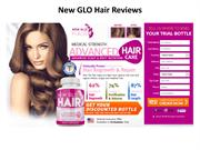 New GLO Hair Reviews