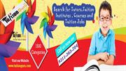 Hire Best Private Home Tutors   Home Tuition