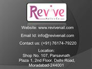 Become A Distributor For Nail Product in India