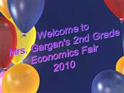 economics fair 2010 updated 09-10-14