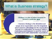 What_is_Business_strategy