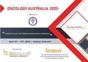 oncology brochure