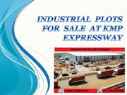 Reliance Industrial Plots in Gurgaon