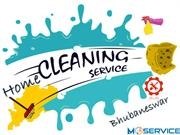 Home Cleaning Services in Bhubaneswar - Mo Service