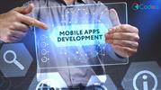 Mobile app development in Phoenix | Mobile app development San Diago