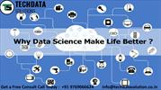 Understanding Data Science and Its Importance