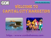 Website Development Bahamas Caribbean/Nassau- CCM