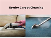 Leather Cleaning Brisbane - Ezydry Carpet Cleaning