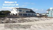 Vacation rentals long beach island nj