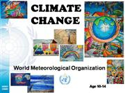 childfriendlyPP ClimateChange light 000