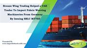SBLC MT760 – Standby LC – Trade Finance
