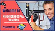 Get a Fast Solution for Your Pipe-Line Problems