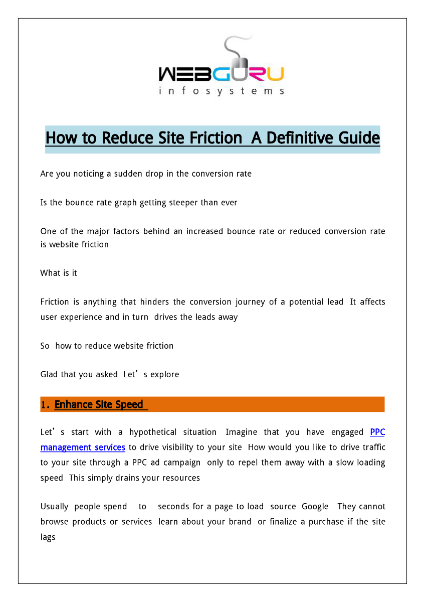 Types Of Friction Powerpoint Diagram Manual Guide