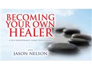 Becoming Your Own Healer