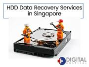 HDD Recovery |Recover you lost data from you HDD at Digital Hospital