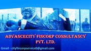City Fincorp Service Group