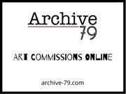 The best Art Commissions Online - Archive -79