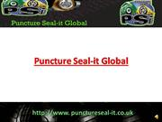 Puncture Seal-it Global part 1