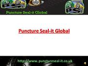 Puncture Seal-it Global part 10