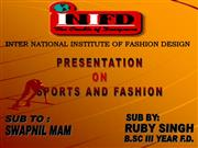 PPT SPORTS